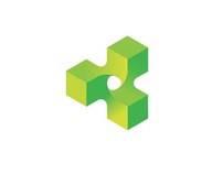 Pixel Atoms Films