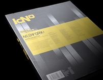 IdN Special Issue - Neo york