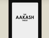 The Aakash Café