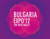 EXPO 12