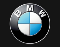 BMW | Mohamed Yousuf Naghi Motors | Mobile Application