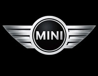 Mini | Mohamed Yousuf Naghi Motors | Mobile Application