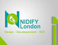 NIDIFY LONDON