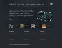 Ligon Industries, LLC
