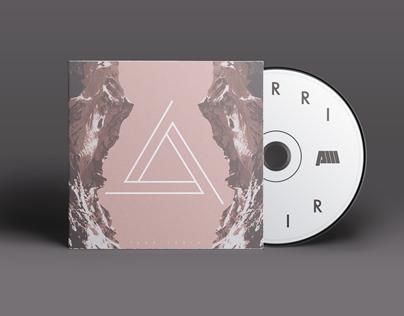 AMETAs Single 2011