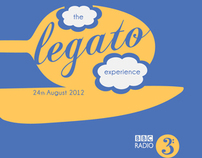 The Legato project