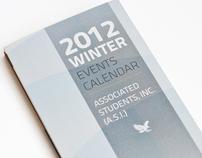 A.S.I. Calendars