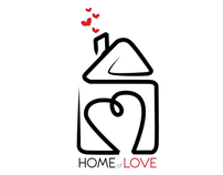 Home Of Love 003
