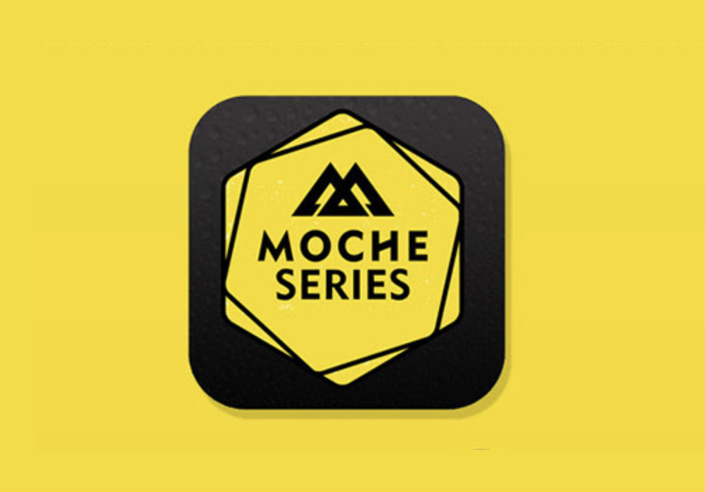 GUI DESIGN :: MOCHE SERIES The Game by Biodroid