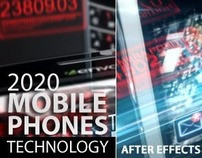 2020 Mobile Phones Technology