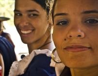 LA GOZADERA CUBANA - Cayo-Guillermo - CUBA