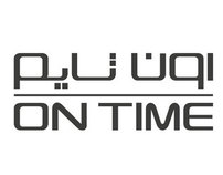 ONTIME  Al Yasra Fashion