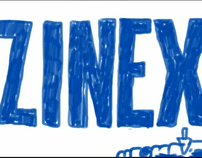 Zinex Animation