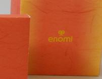 Enomi