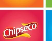 Chipseco Logo