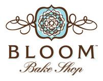 Bloom Bake Shop :: Branding