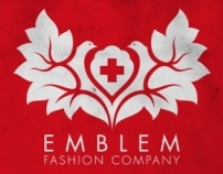 Emblem Fashion Company