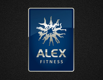 Alex Fitness San Francisco