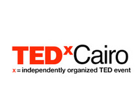 TEDxCairo | The Unexpected, Uncertain and Undiscovered