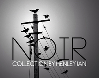 Noir Collection