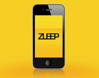 ZLEEP - Time to Sleep Better