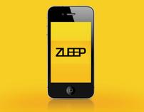 ZLEEP - Time to Sleep Better