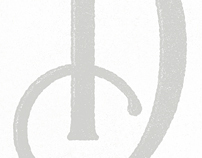 RGD Type Wallpaper