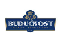 BUDUCNOST.COM - BUTCHERY & MEAT SHOP web site