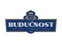 BUDUCNOST.COM - BUTCHERY & MEAT SHOP web site