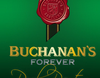Buchanans Flyer
