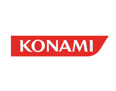 Konami Digital Entertainment