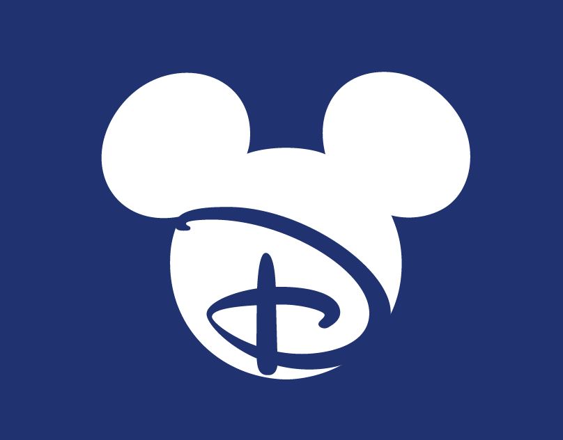 Disney Promos [In Progress]