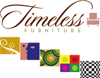 Timeless Furniture