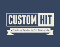 Custom Hit Design Pack