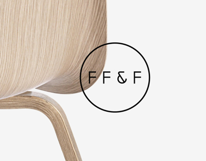 Form Feel & Function