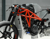 Bottpower M210