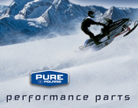 Polaris Snow Parts Catalog