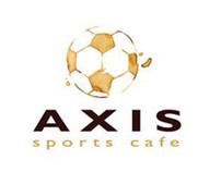 Axis sport cafe