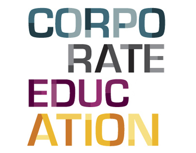 IADE / IPAM Corporate Education