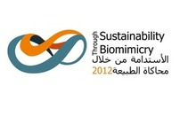 sustainability through biomimicry