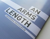 An Arms Length: Personal Space