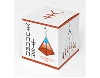 Yunnan Tea Brand & Packaging