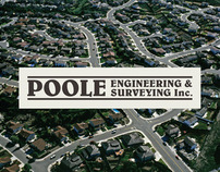 Poole Engineering Brochure