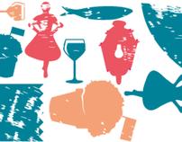 Sardinhas Festas de Lisboa 12