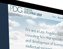 Principal Development Group