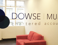 Dowse Murray / Chartered Accountants