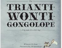 Triantiwontigongolope