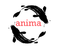 Anima- Childrens shoes