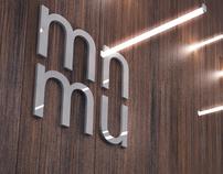 - Gallery of Naïve and Marginal Art - interior design