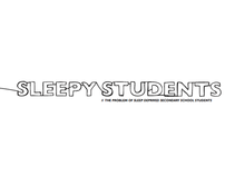 Sleepy Students